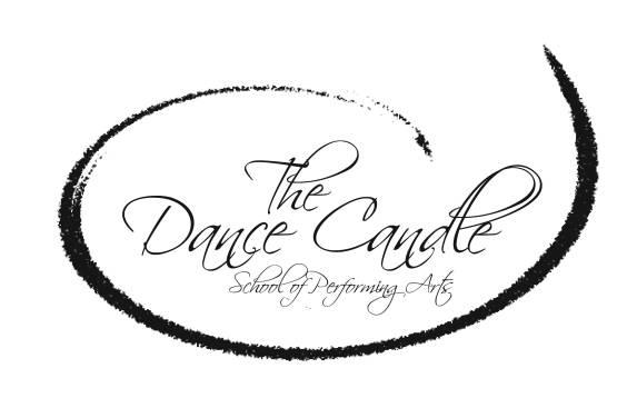 final_dance_candle_logo_7_web